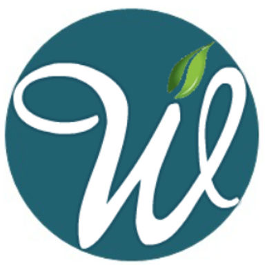 WellnessWishesLogo_edited.jpg