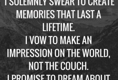Saturday, April 21, 2018 – Motivational Quotes of the Day!
