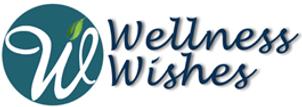 WellnessWishesLogo.png