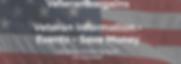VeteranBargains page header.png
