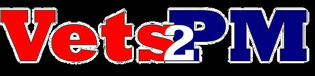 Vets2PM_Logo_with_BLK_Outline_&_Tagline_