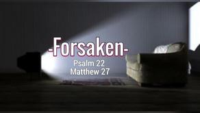 """Healing Through Faith"" – Thursday Warriors for Life (WFL) Virtual Group Support &"