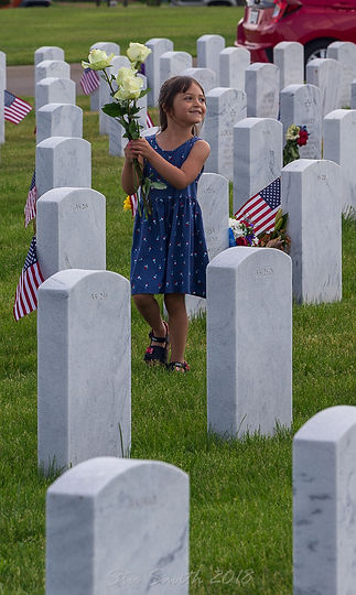 Memorial Day 2018 - Batch #2-15.JPG