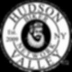 HudsonValley.png