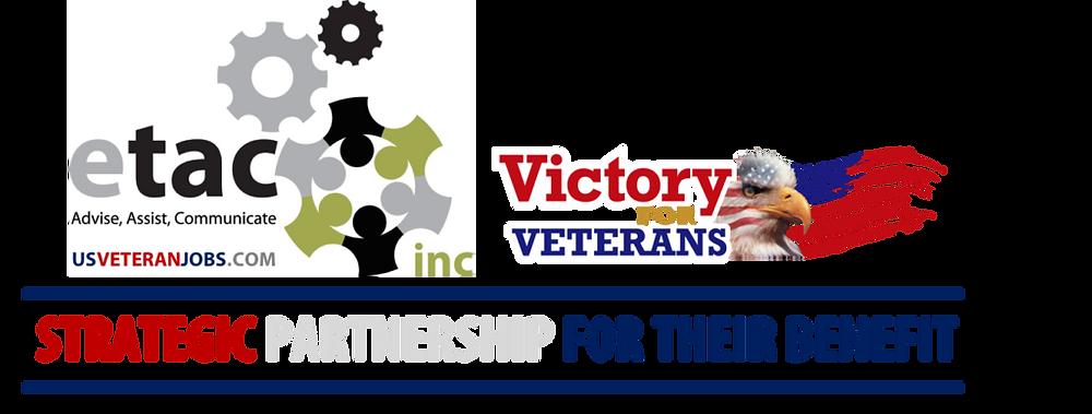 partnership logo