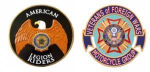 American-Legion-and-VFW-Riders
