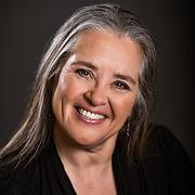 Cindy Arnold Humiston