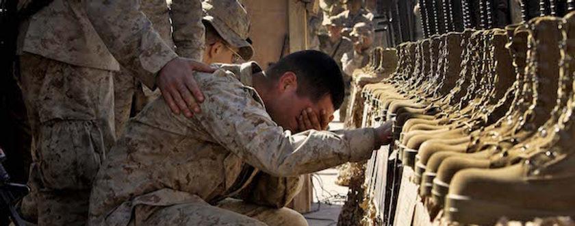 Veterans-Moral-Injury-Lima-Charlie-interviews-USC-CIRs-Dr_edited.jpg