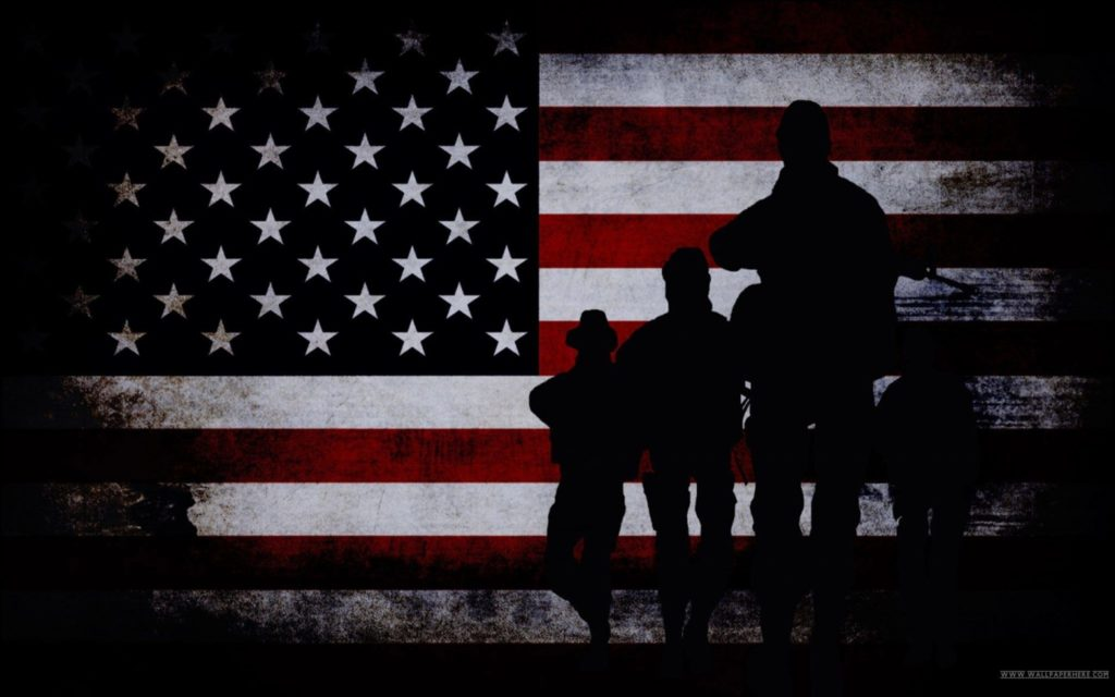 veterans-day-wallpaper-2-1024x640.jpg
