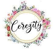Cerezity MASTER.jpg