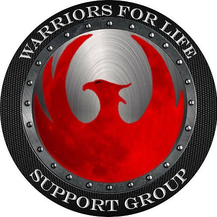 WFL Coin Front_edited.jpg