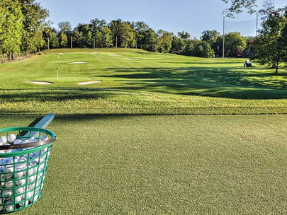Country Clubs Get A Bad Rap