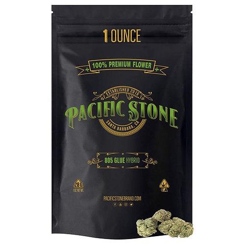 Pacific Stone 805 Glue 28g