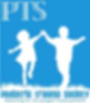 PTS.jpg