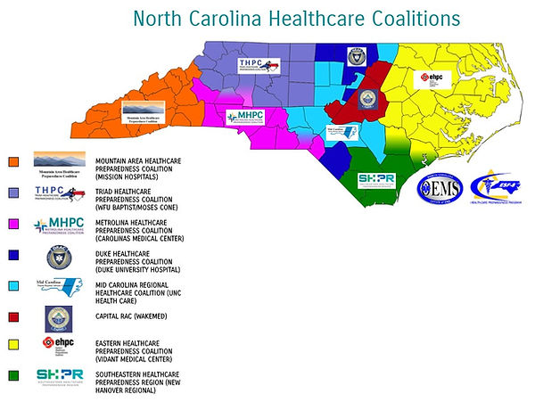 NC Healthcare Coalitions.jpg