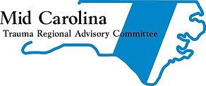 Mid Carolina Trauma RAC