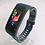 Thumbnail: Fitness Bracelet Blood Pressure Measurement Waterproof Smart Band Bracelet