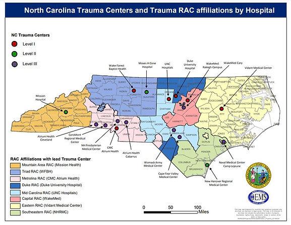 RAC Map.JPG