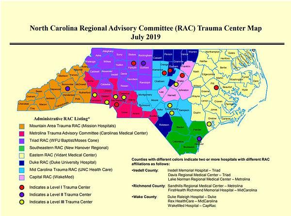 2019 RAC Map.JPG