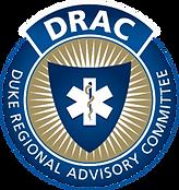 Duke RAC.png