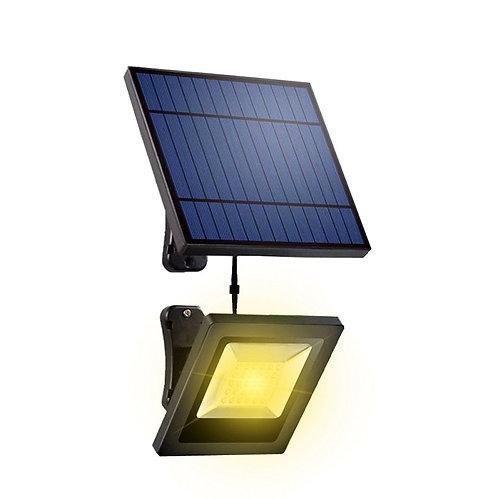 Solar Light Garden Solar Floodlight 30LED