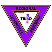 Triad RAC.jpg