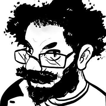 Self Portrait Kenny Nnoli Art.jpg