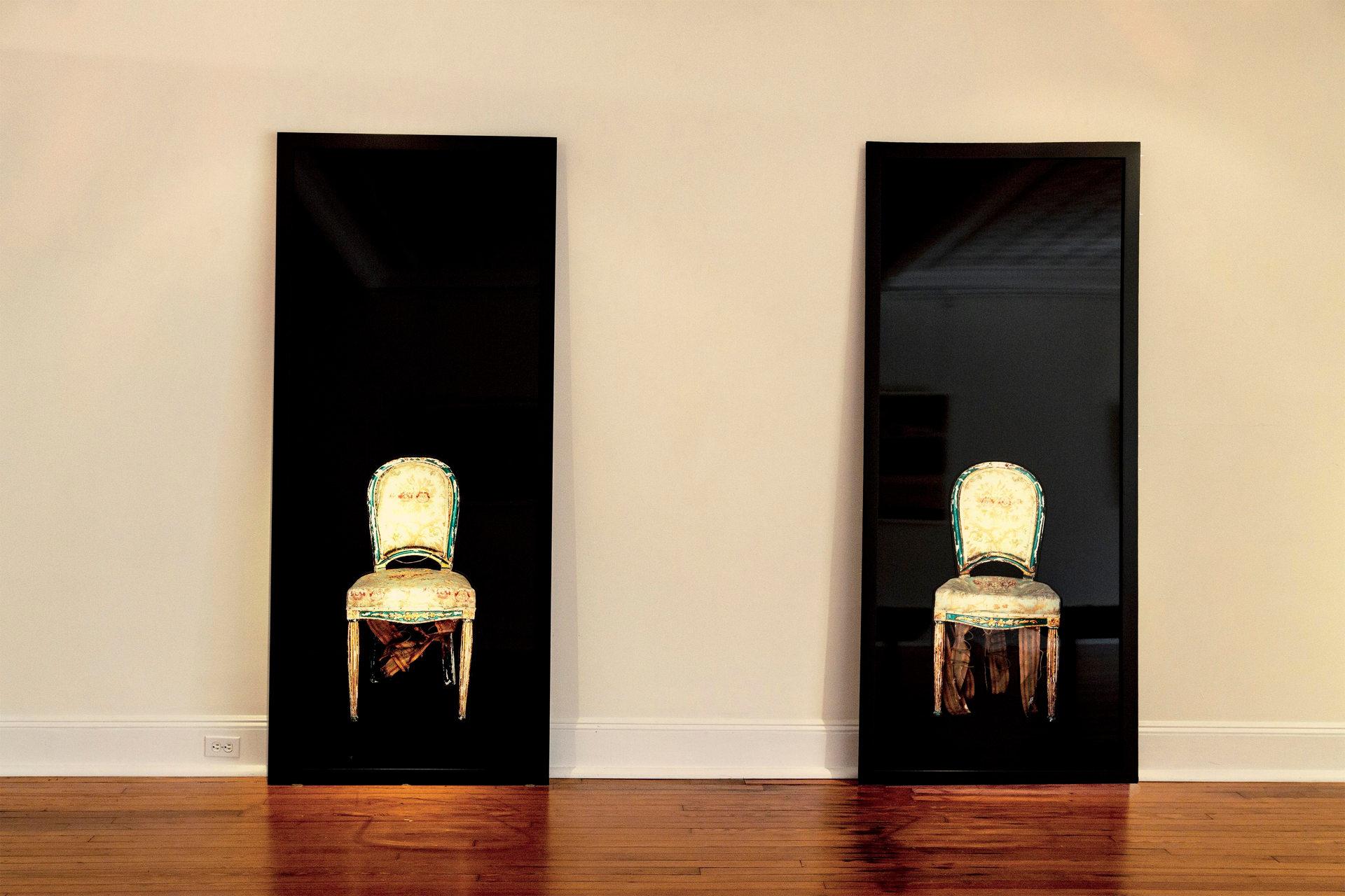 4.Ret Chair Pair Installation Exp Xtr G7