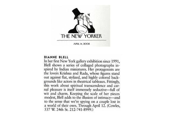 New Yorker.jpg