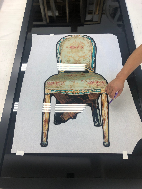 Tragic Chair - Printing - Oct 2019.jpg