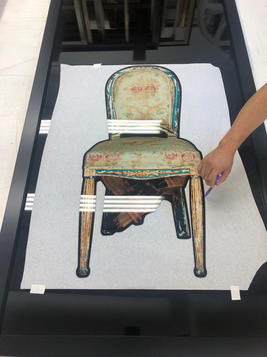 Tragic Chair - Printing - Oct 2019.jpg