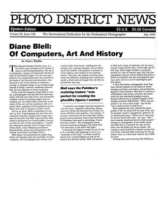 12_2_Blell_CAD_Press 12.jpeg