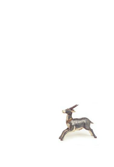 Deer, 2007