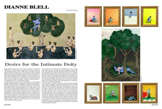 REDUCED 1mb - 1. ZOOM Magazine _Desire f