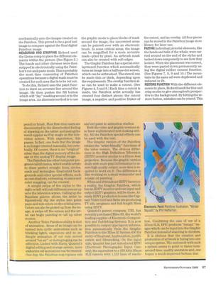 08_2_Blell_CAD_Press 8.jpeg