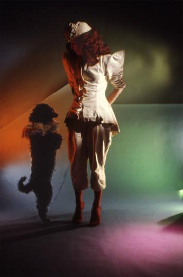 Clown, 1979