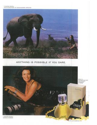 Perfume Ad (GOOD).jpg