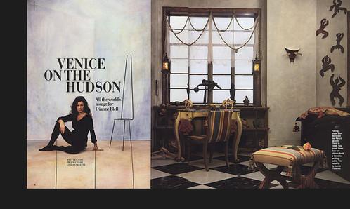 Dianne_Vogue_Article.JPG