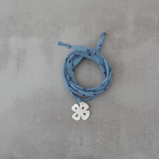 pulseira maria flor