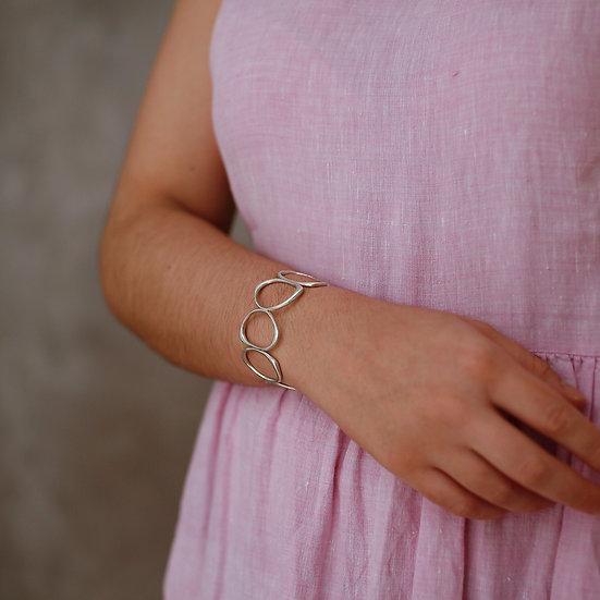 Bracelete Alegra