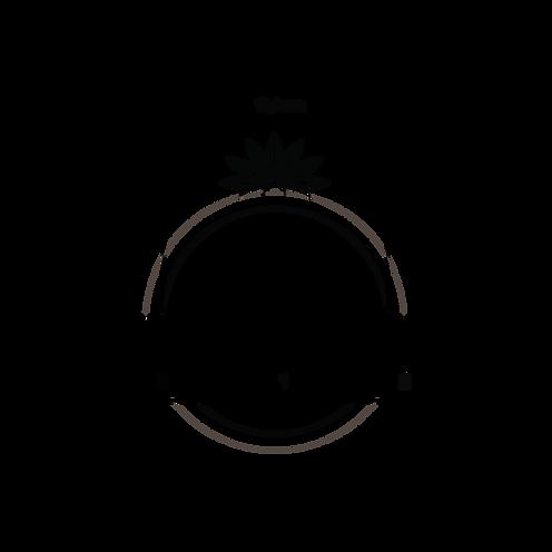 medida-anel-dora (1).png