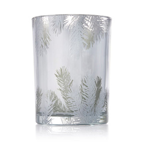 Frasier Fir Luminary Candle-Small