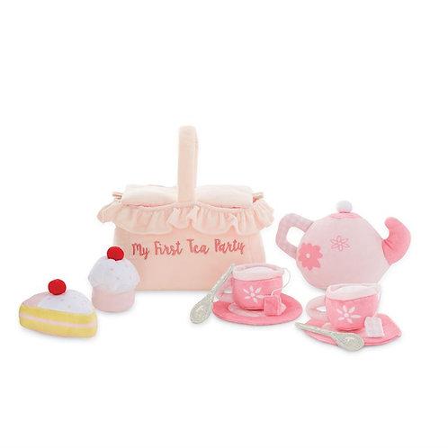My First Tea Set