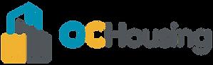 OC-Housing-Logo-Sep19.png