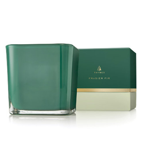 Frasier Fir Grand Noble Candle Large