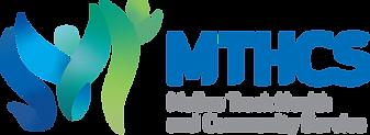MTHCS_logo_master_pos_edited.png