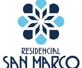 RESIDENCIAL-San-Marco-FINAL_001.png