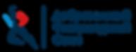 Доброфиз_лого-цвет-синий.png