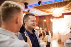 Ведущий на свадьбу Самара Тольятти