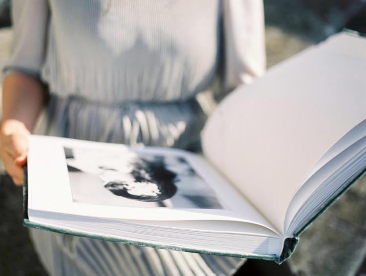 13 вопросов при выборе свадебного фотографа